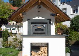 Brotbacköfen 1