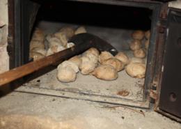 Brotbacköfen 2