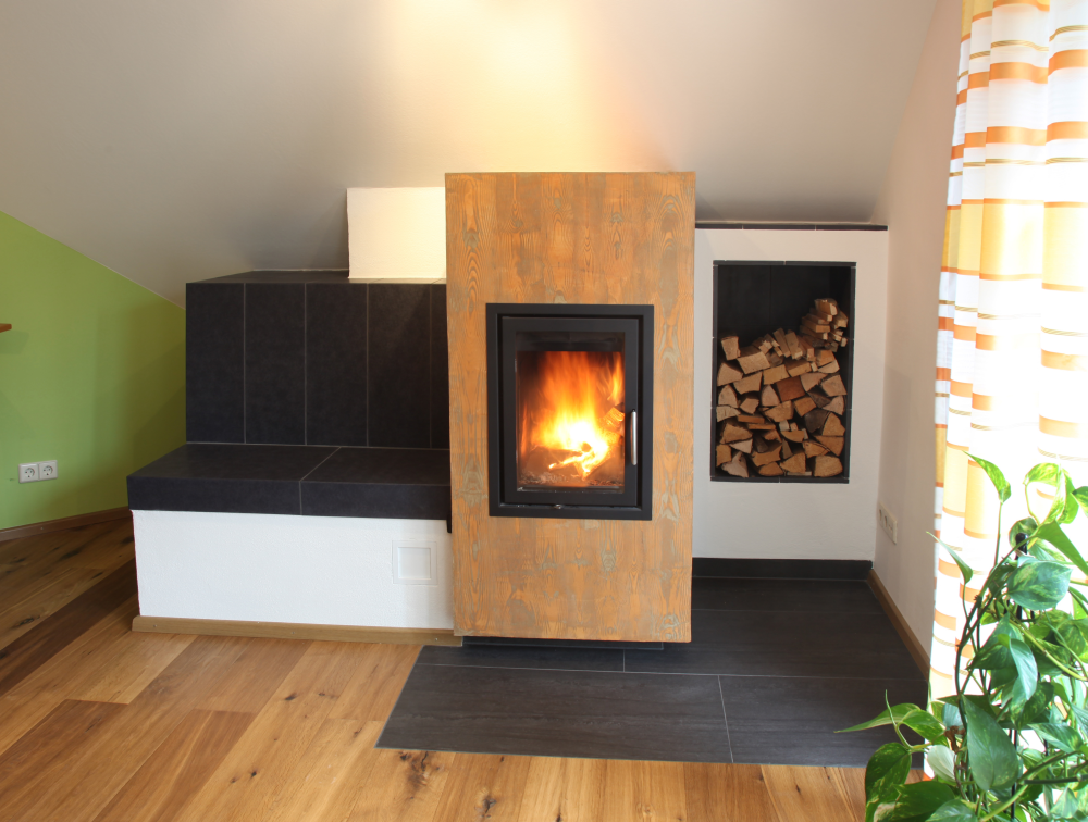 grund und kachel fen b gner ofenbau. Black Bedroom Furniture Sets. Home Design Ideas